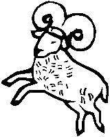 Овен по знаку зодиака, характеристика овна, совместимость овна